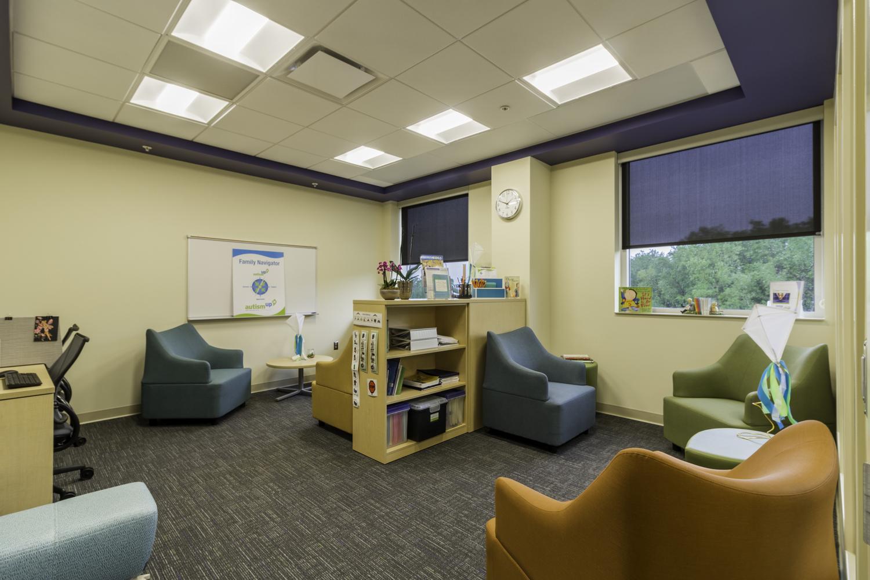 Blog A Sense For Interior Design The Design Story Of The Cpl